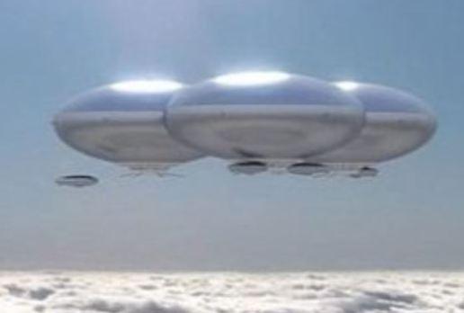 Vida alienígena pode ter sido descoberta em Vênus