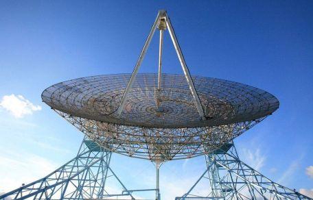As 3 possibilidades da humanidade encontrar alienígenas, de acordo com a ciência 7