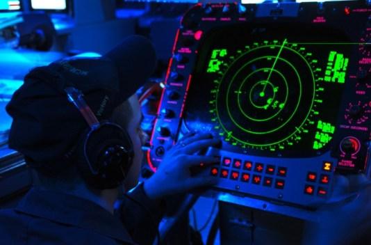 OVNI era muito mais espetacular do que o Pentágono informou