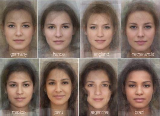 5 possíveis formas da evolução humana no futuro 1