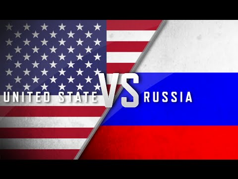 comportamento anormal de satélite russo