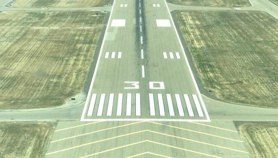 """""""Força misteriosa"""" causa dois acidentes com aeronaves na Califórnia"""