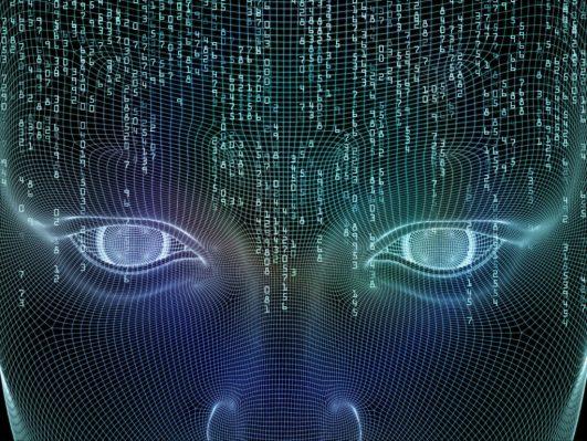 Inteligência Artificial detecta mensagens vindas do espaço