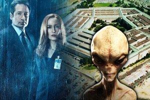 Cientistas e autoridades dos EUA querem a verdade sobre OVNIs revelada