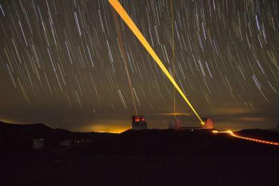 sinalizar alienígenas astrônomos em estrelas próximas