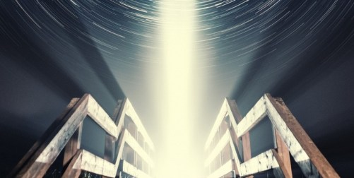 O que acontecerá com as religiões quando encontrarmos os alienígenas