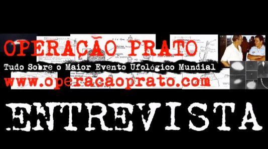 Site especializado na Operação Prato publica entrevista inédita