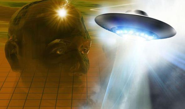 União Soviética alcançou 'grande sucesso' no estudo dos OVNIs e da guerra paranormal