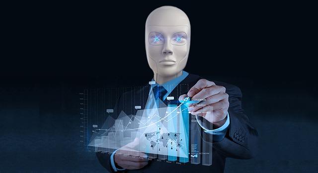 Programa de Inteligência Artificial pode ter sido desligado na China