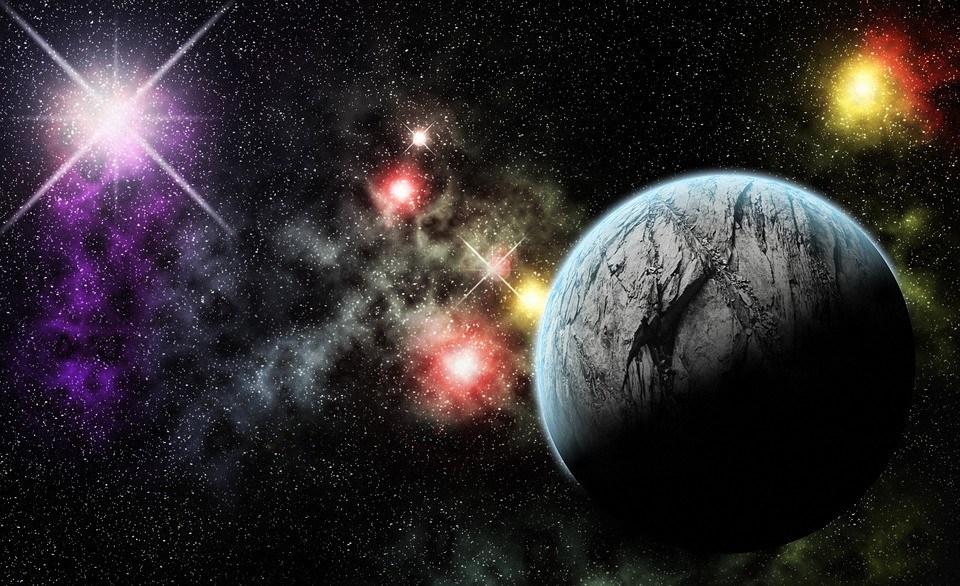 Exoplaneta Trappist-1g é parecido com a Terra