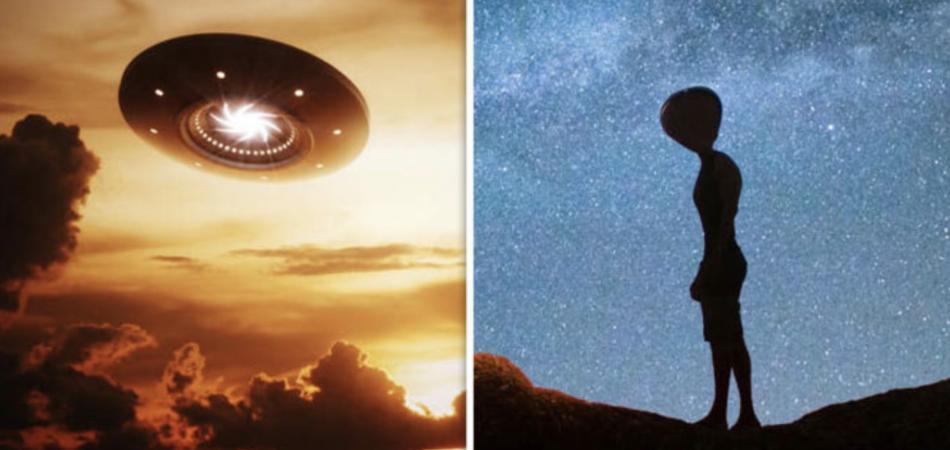 Devemos evitar esses erros durante o primeiro contato com alienígenas