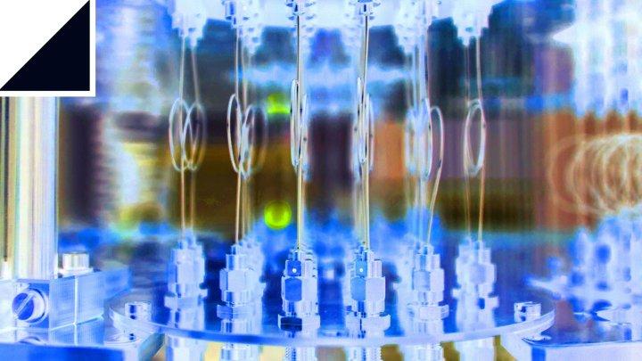 Um experimento quântico sugere que não existe realidade objetiva