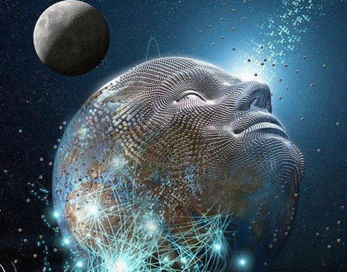 Existe uma Mente Universal ou a Consciência Quântica é um Mito?