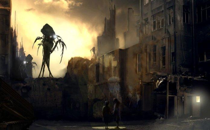 motivos pelos quais os alienígenas atacariam a Terra
