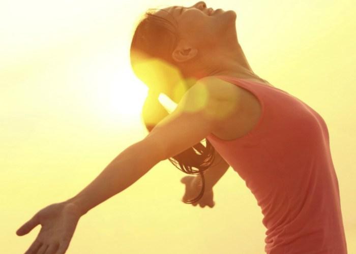 упражнения на развитие дыхания, лайфхак для голоса