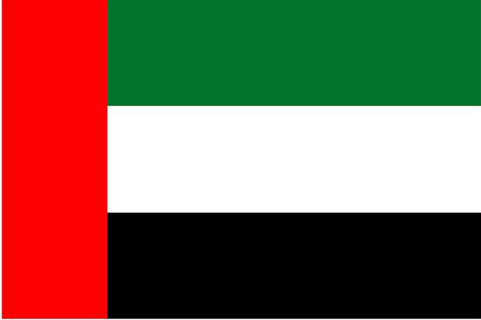 DUBAI +971 50 273 4614 info@ovorider.com
