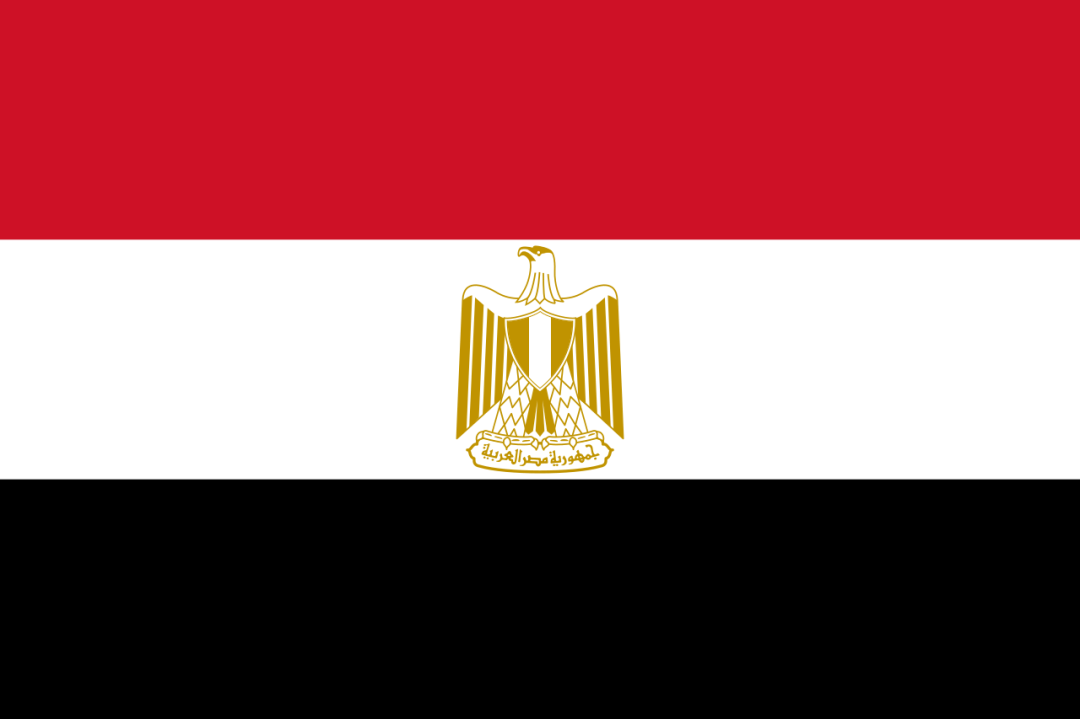OVORIDER is SANOVO Distributor in: SYRIA, IRAQ, LEBANON, PALESTINE, JORDAN, EGYPT, LIBYA, TUNISIA, ALGERIA, MOROCCO, SUDAN, CHAD, NIGER, MALI, NIGERIA AND MAURITANIA.