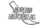 Øvrebø historielag