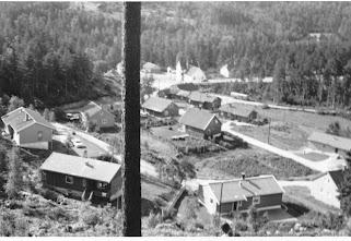Vormebrokka 1966