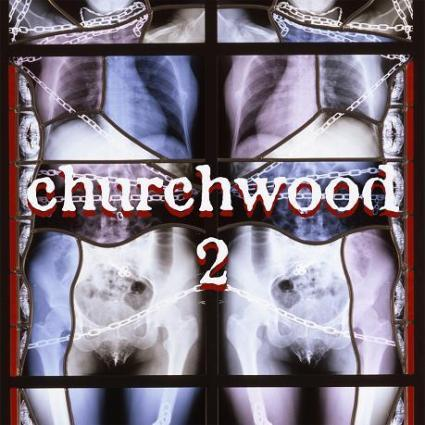 churchwood-2