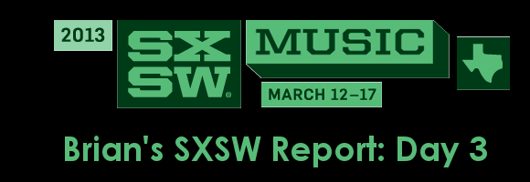 sxsw-header-daily-report-day-3
