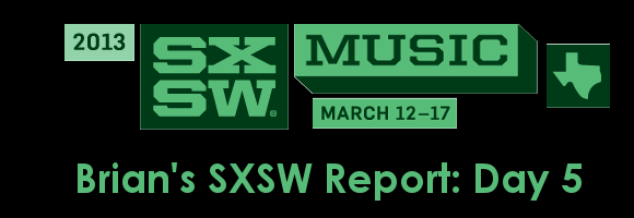 sxsw-header-daily-report-day-5
