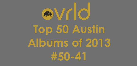 austin-albums-top50-41-header