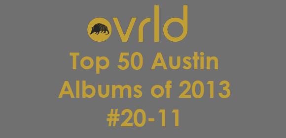 top-austin-albums-2013-20-11-header