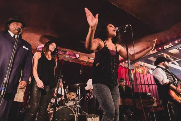 latasha-lee-and-the-blackties-live-spider-house-ballrooom-austin-texas-free-week-2014-13