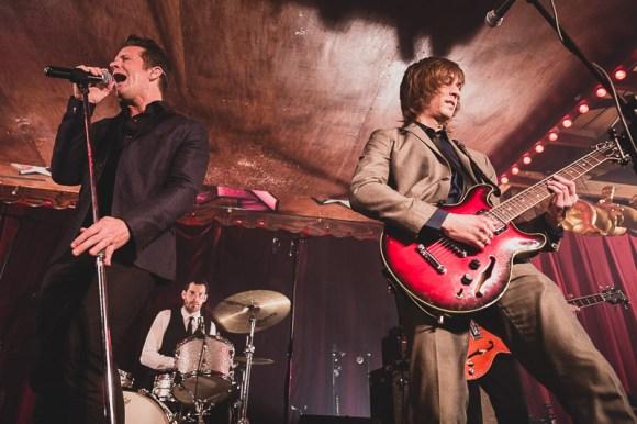 roxy-roca-live-spider-house-ballrooom-austin-texas-free-week-2014-35