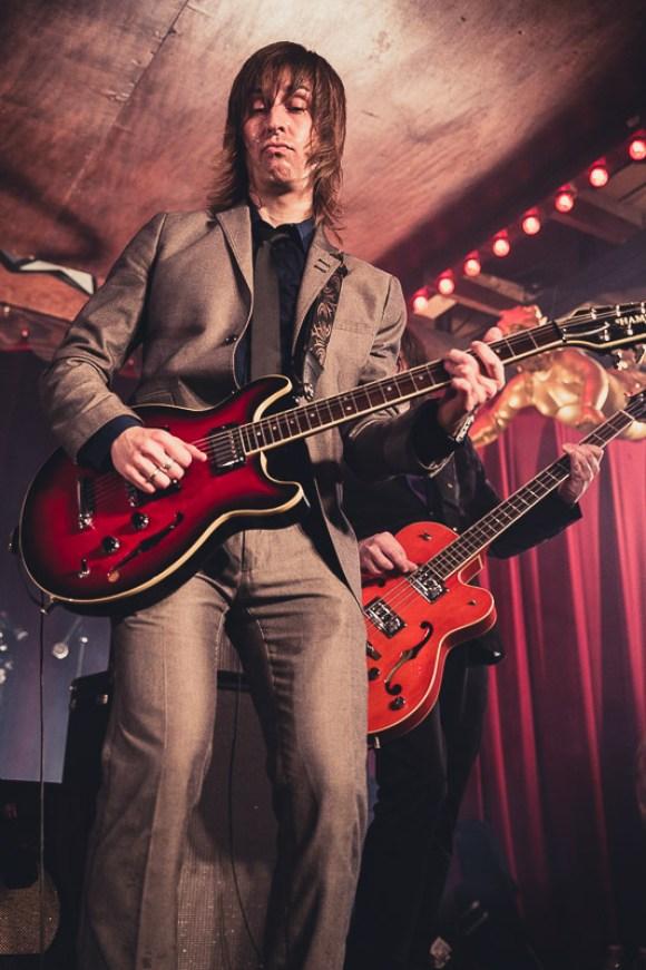 roxy-roca-live-spider-house-ballrooom-austin-texas-free-week-2014-46
