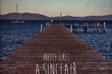 A Sinclair Pretty Girls