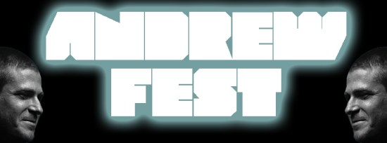 AndrewFest