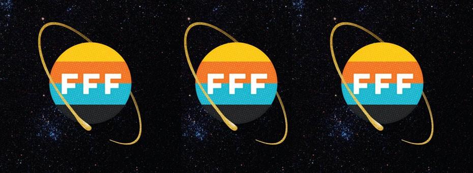 Fun-Fun-Fun-Fest-Planets.jpg