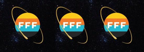 Fun-Fun-Fun-Fest-Planets