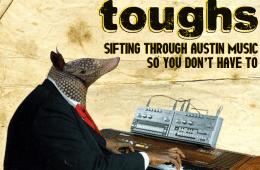 Latest Toughs