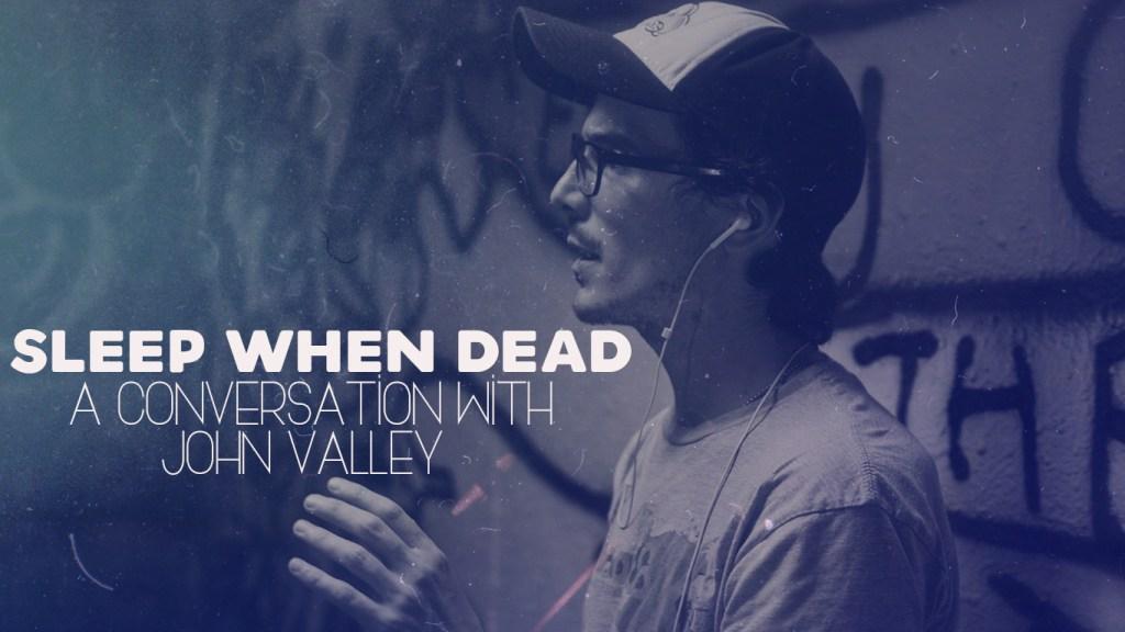 John Valley