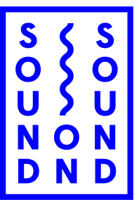 soundonsoundfest