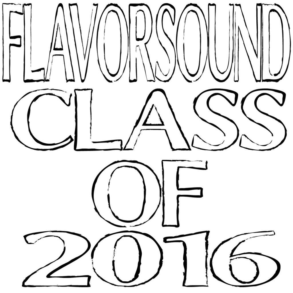 Flavorsound