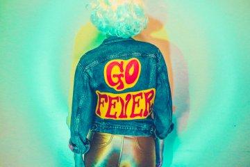 Go Fever