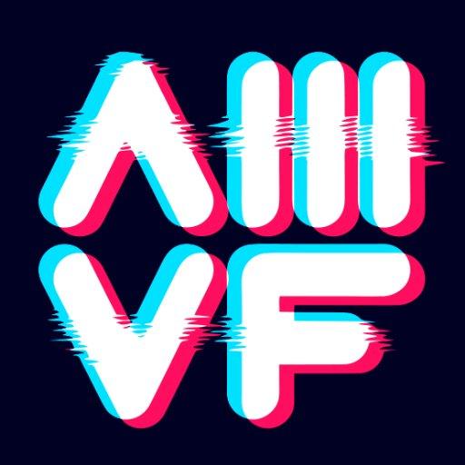 AMVFest