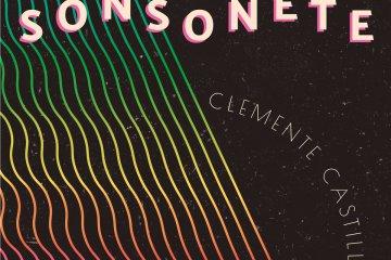 Clemente Castillo Sonsonete