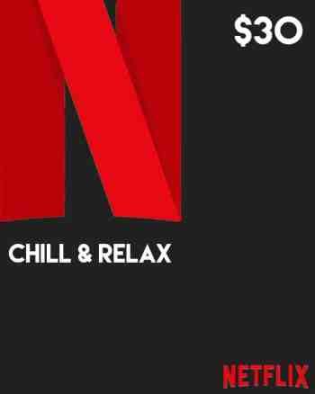 Netflix-Gift-Card-30