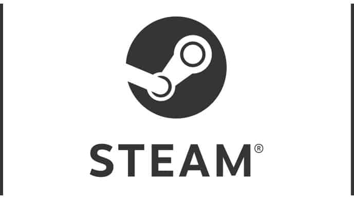 Steam Wallet - Ovrok Gaming