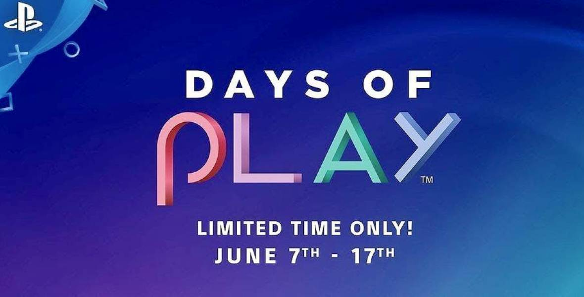 PSN-PlayDays