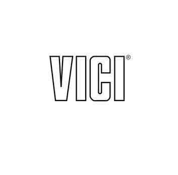 VICI Precision Sampling