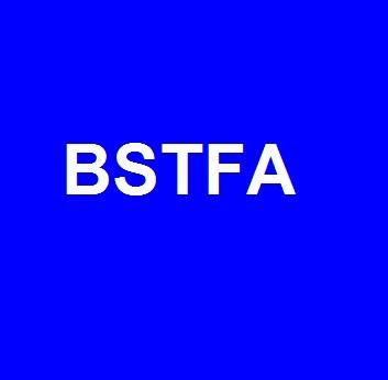 BSTFA
