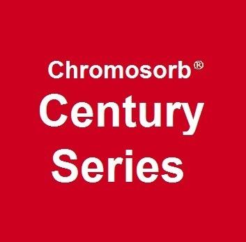 Chromosorb Century Series