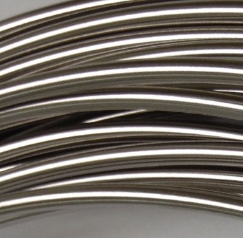 Stainless Steel Tubing - Chromatography tubing