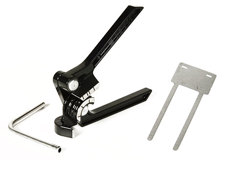 GC Tools and Supplies - Ohio Valley Specialty Company